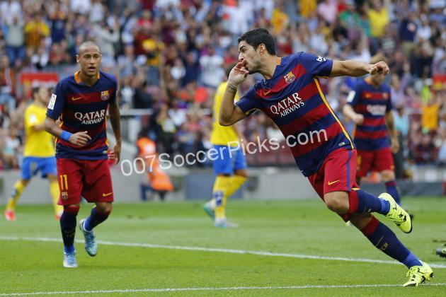 Barcelona-Las-Palmas-preview