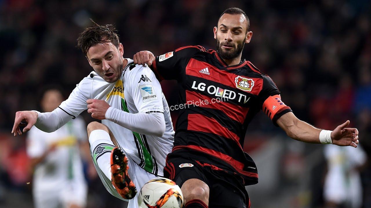 Bayer-Leverkusen-B.-Monchengladbach-preview