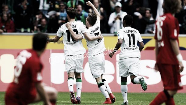 Bayer-Leverkusen-B.-Monchengladbach