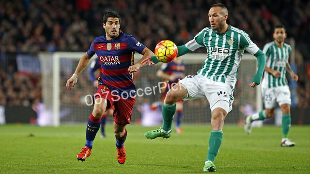 Betis-Barcelona-preview