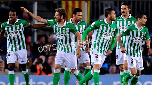 Betis-Gijon-preview