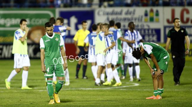 Betis-Leganes-preview