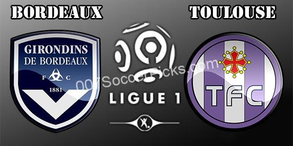 Bordeaux-vs-Toulouse-Prediction-and-Preview