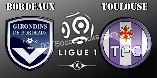 Bordeaux-vs-Toulouse-Prediction-and-Preview