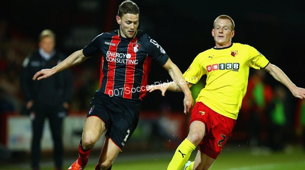 Bournemouth-Watford-preview