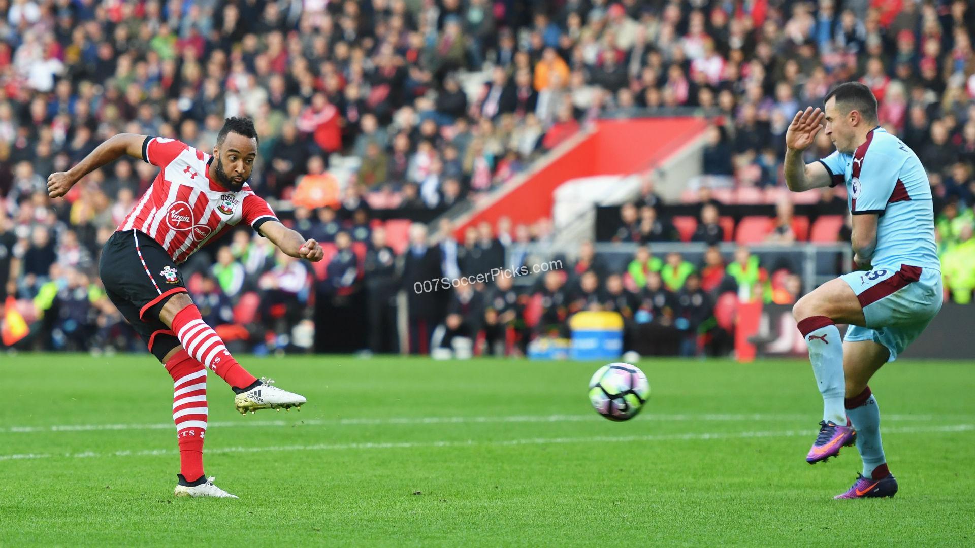 Burnley-Southampton-preview
