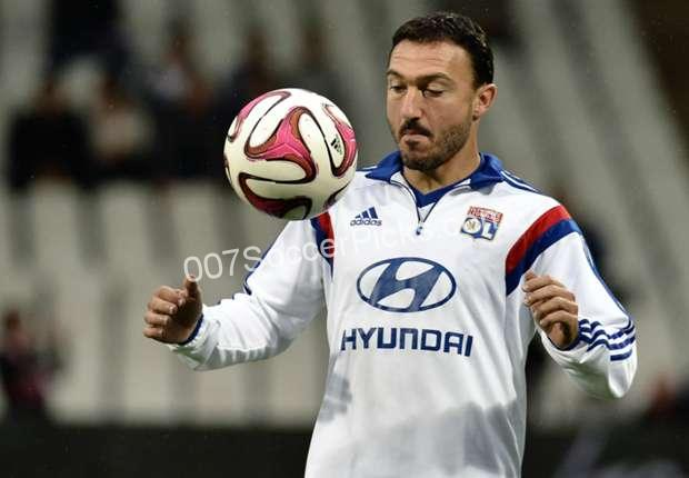 Caen-Lyon-preview