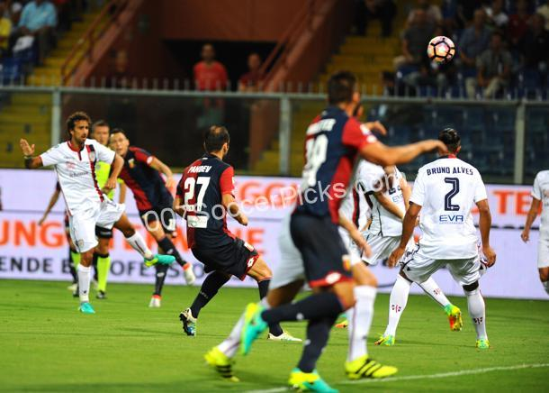Cagliari-Genoa-preview