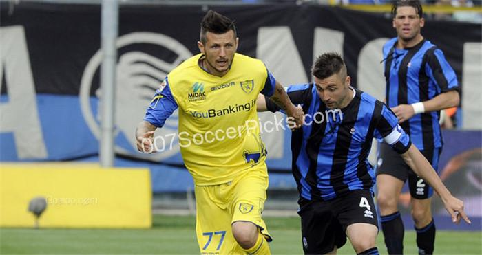 Chievo-vs-Atalanta