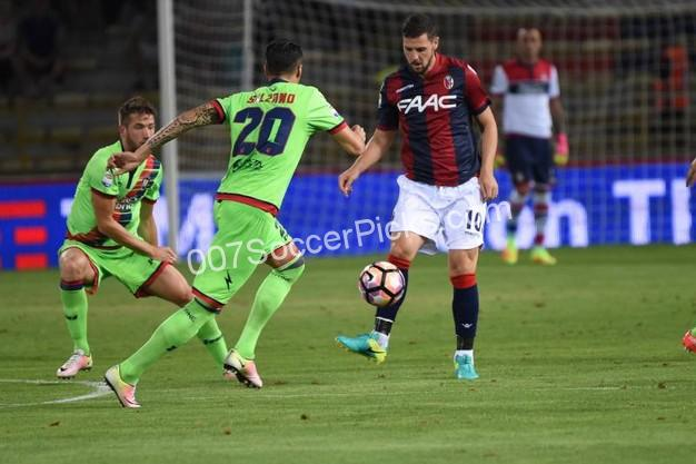 Crotone-Bologna-preview