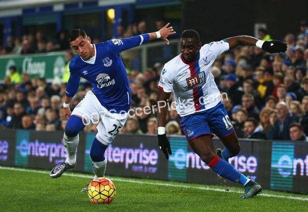 Crystal-Palace-Everton
