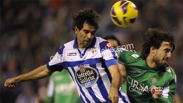 Deportivo-La-Coruna-Betis