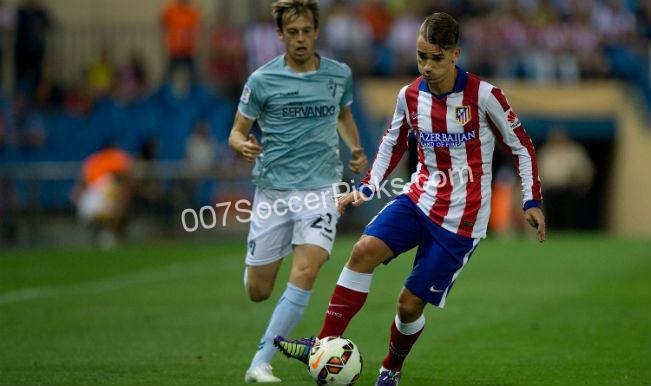 Eibar-Atletico-Madrid-preview