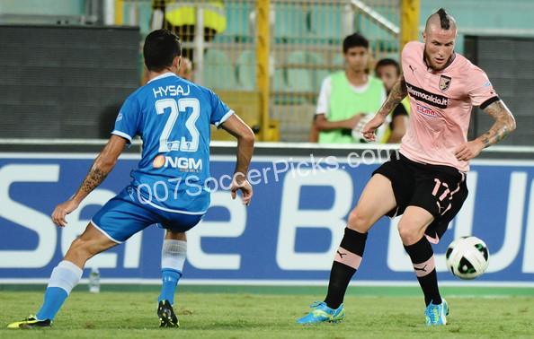 Empoli-vs-Palermo