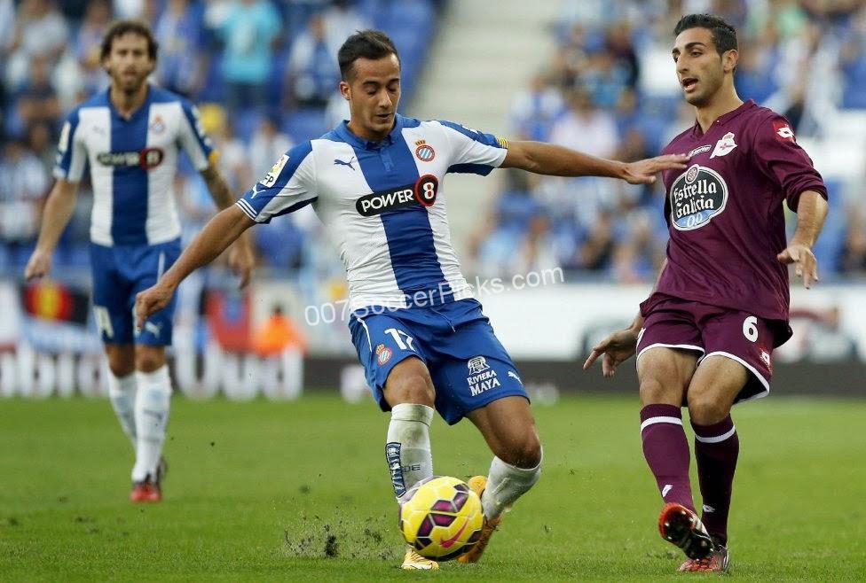 Espanyol-Deportivo-La-Coruna-preview