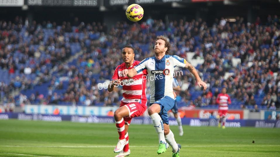 Espanyol-Granada-CF