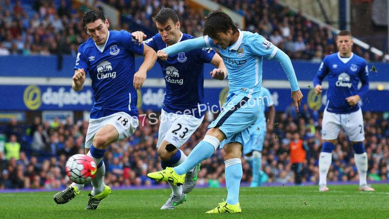 Everton-Manchester-City-preview