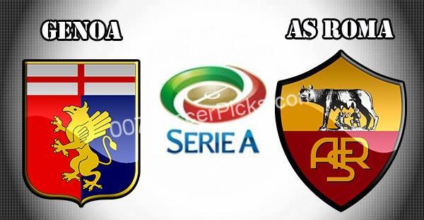 Genoa-AS-Roma-preview