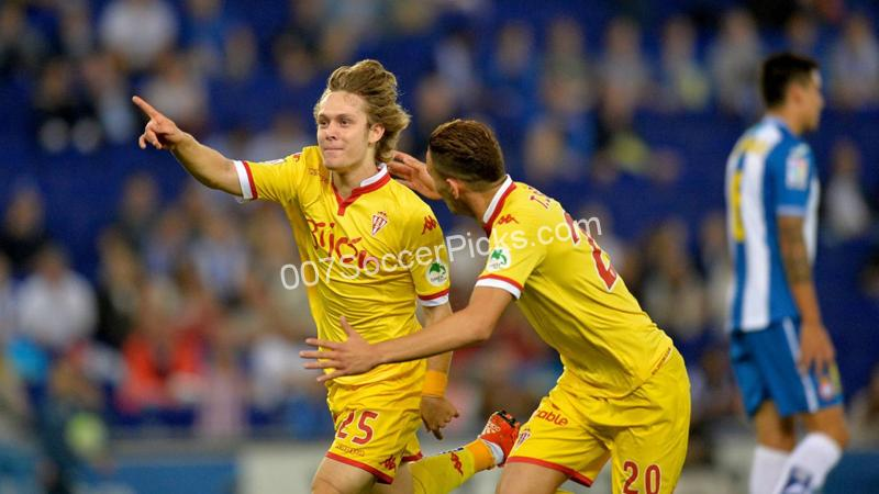 Gijon-Eibar-preview
