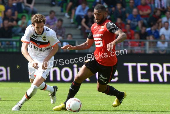 Guingamp-vs-Rennes
