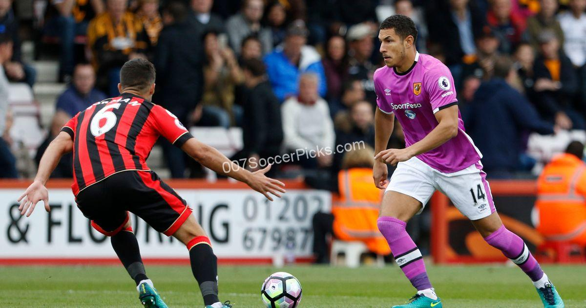 Hull-City-Bournemouth-preview