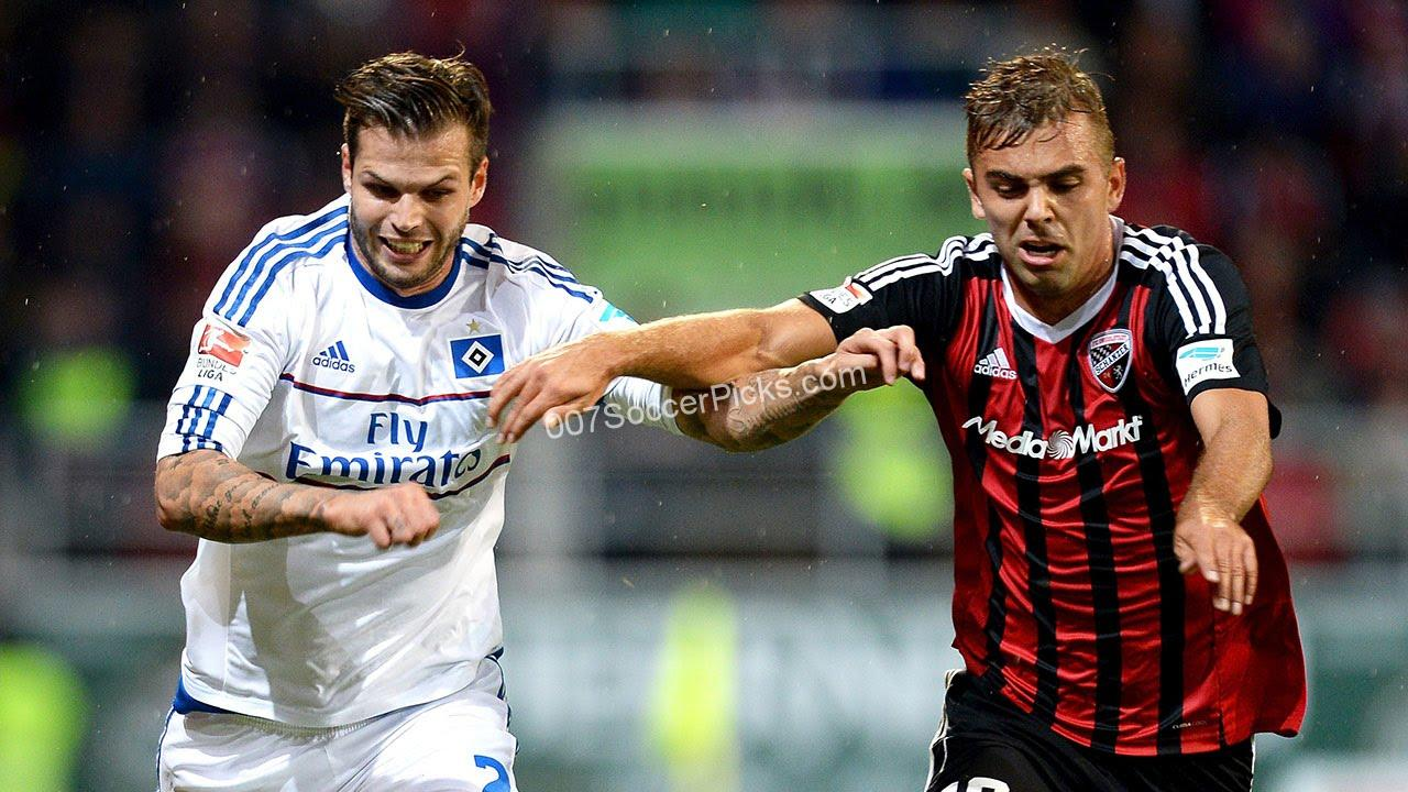Ingolstadt-Hamburger-SV-preview
