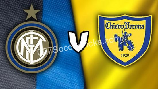 Inter-Chievo-preview