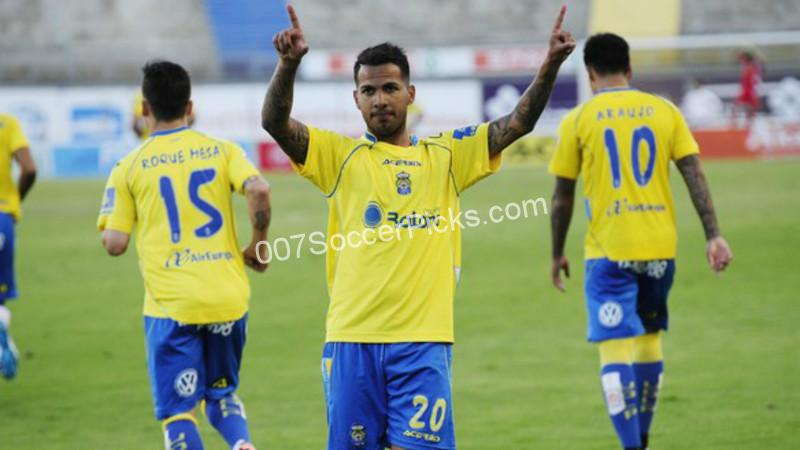 Las-Palmas-Deportivo-La-Coruna-preview