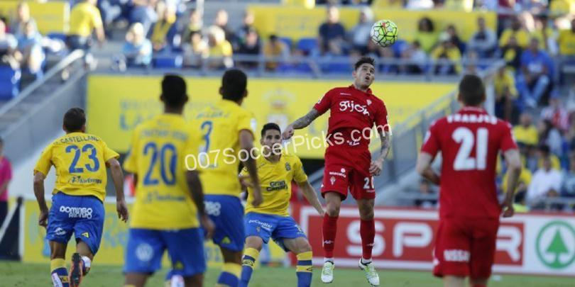 Las-Palmas-Gijon-preview
