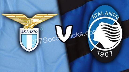 Lazio-Atalanta-preiew