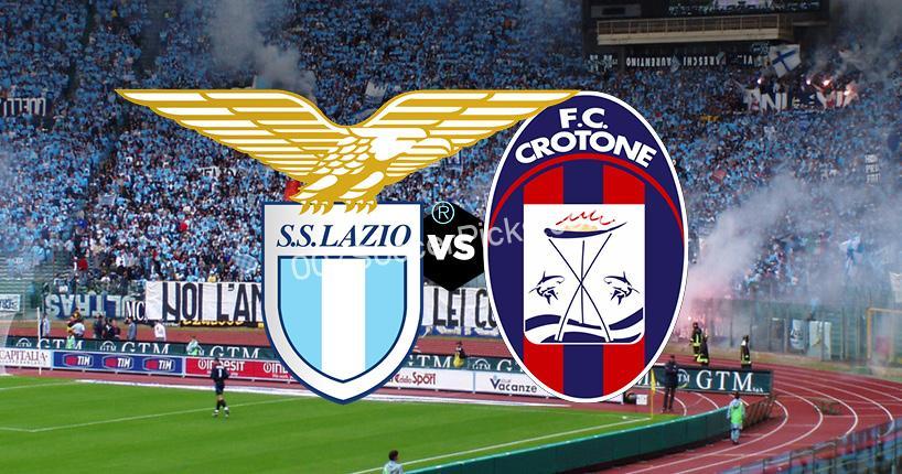 Lazio-Crotone-preview