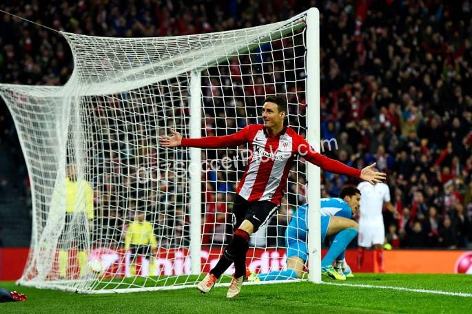 Leganes-Athletic-Bilbao-preview