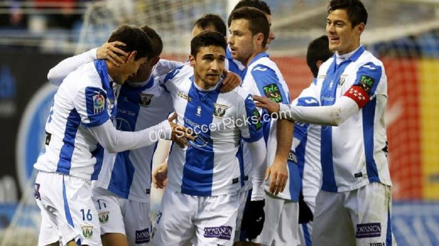 Leganes-Athletic-Bilbao