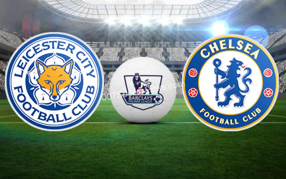 Leicester-Chelsea-preview