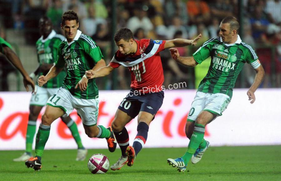 Lille-Saint-Etienne-preview