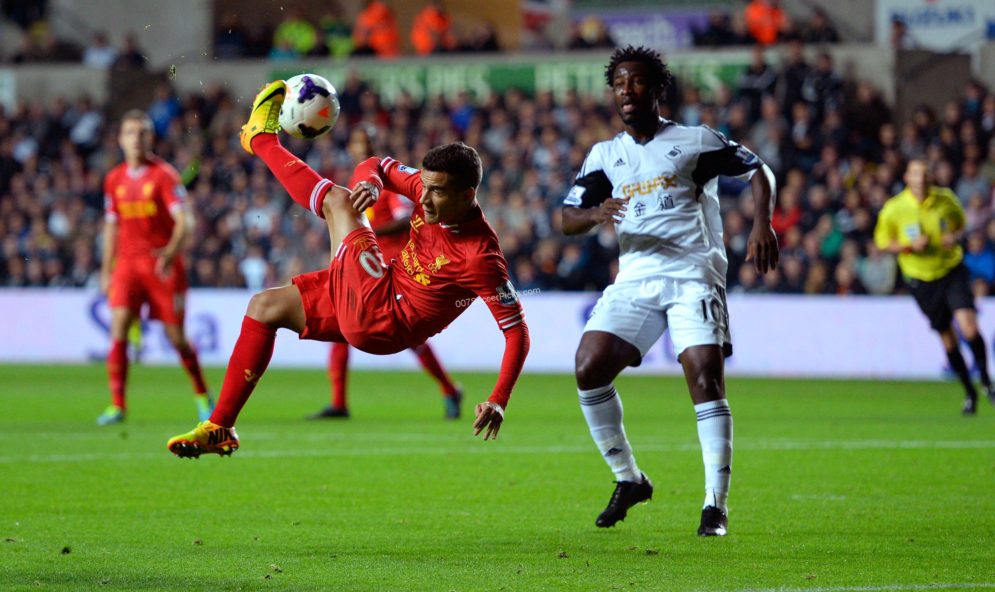 Liverpool-Swansea-preview