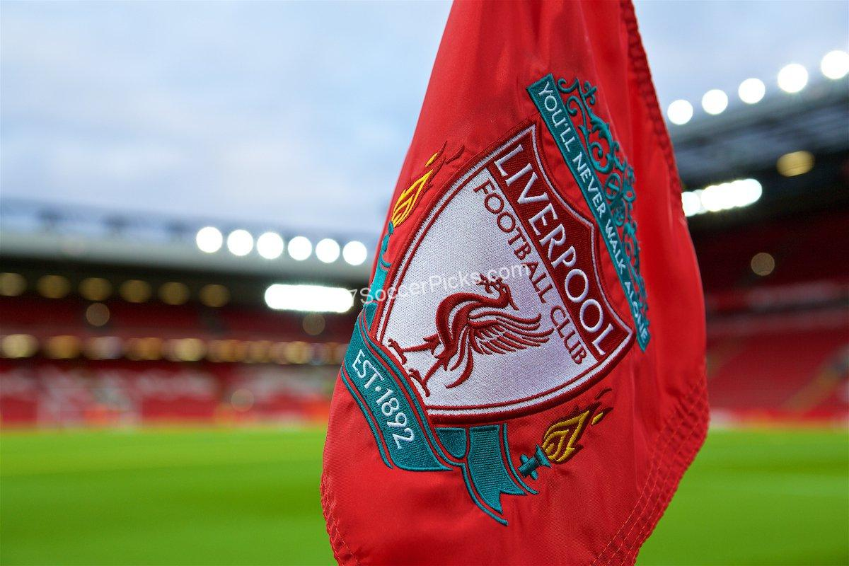 wolves vs liverpool - photo #39