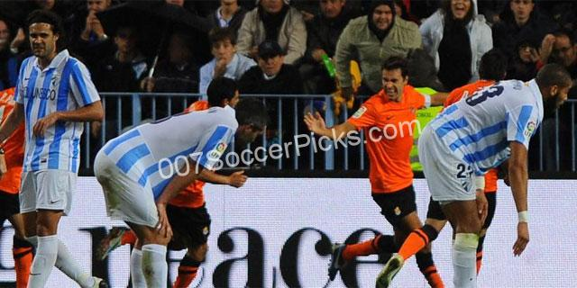 Malaga-Real-Sociedad-preview