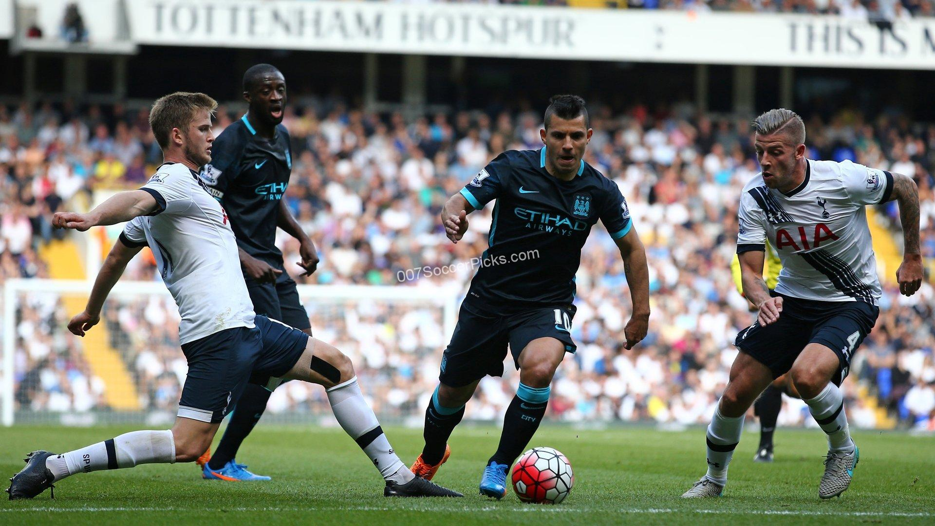 Manchester-City-Tottenham-preview
