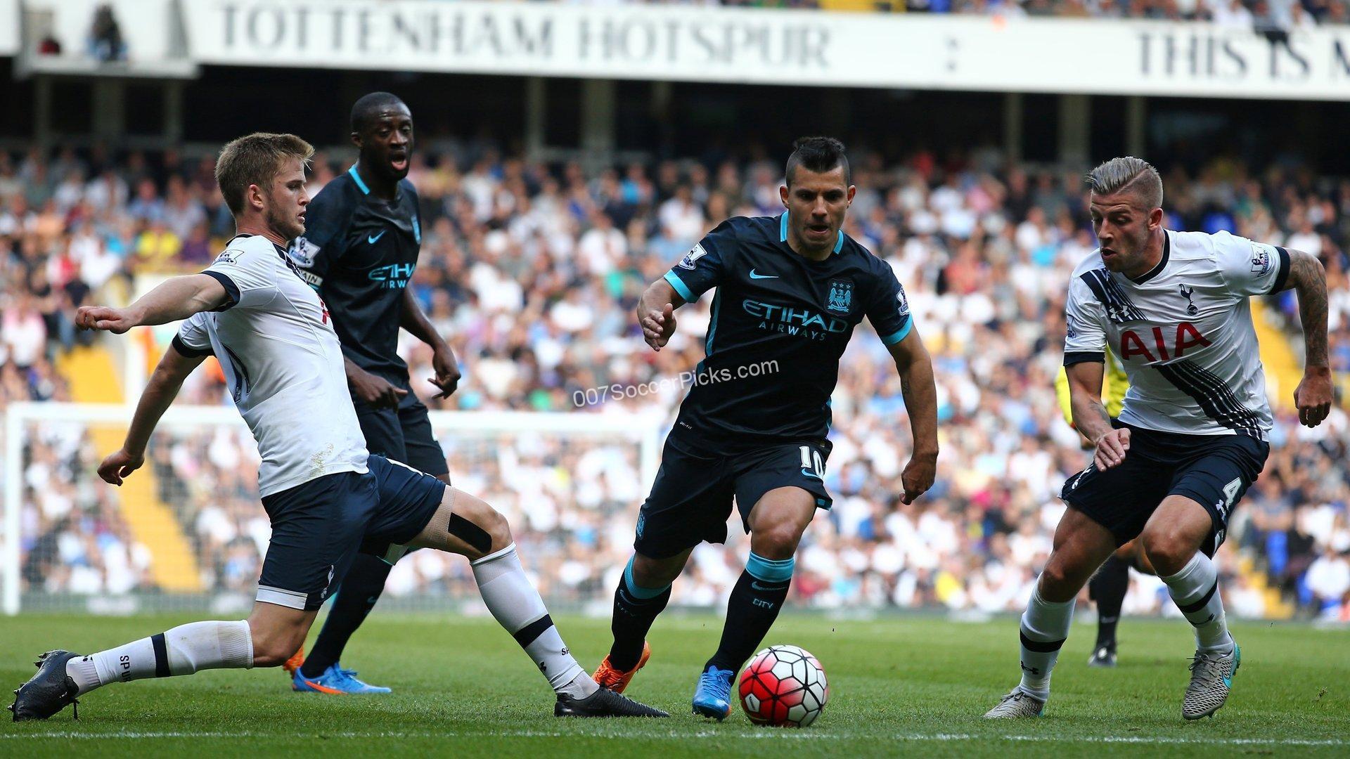 Manchester-City-Tottenham-preview
