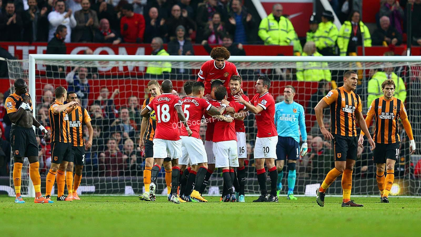 Manchester-United-Hull-City-2