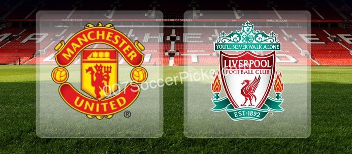 Manchester-United-vs-Liverpool