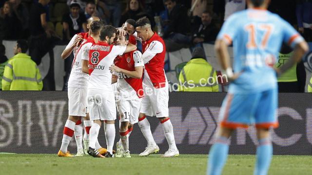 Marseille-Monaco-preview