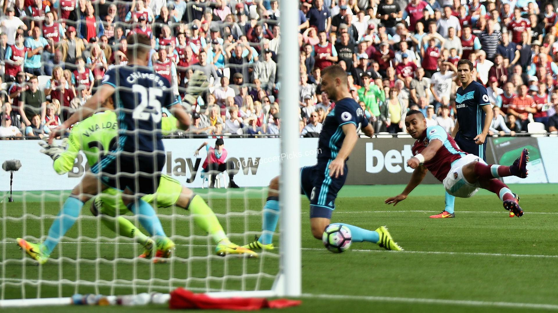Middlesbrough-West-Ham-preview