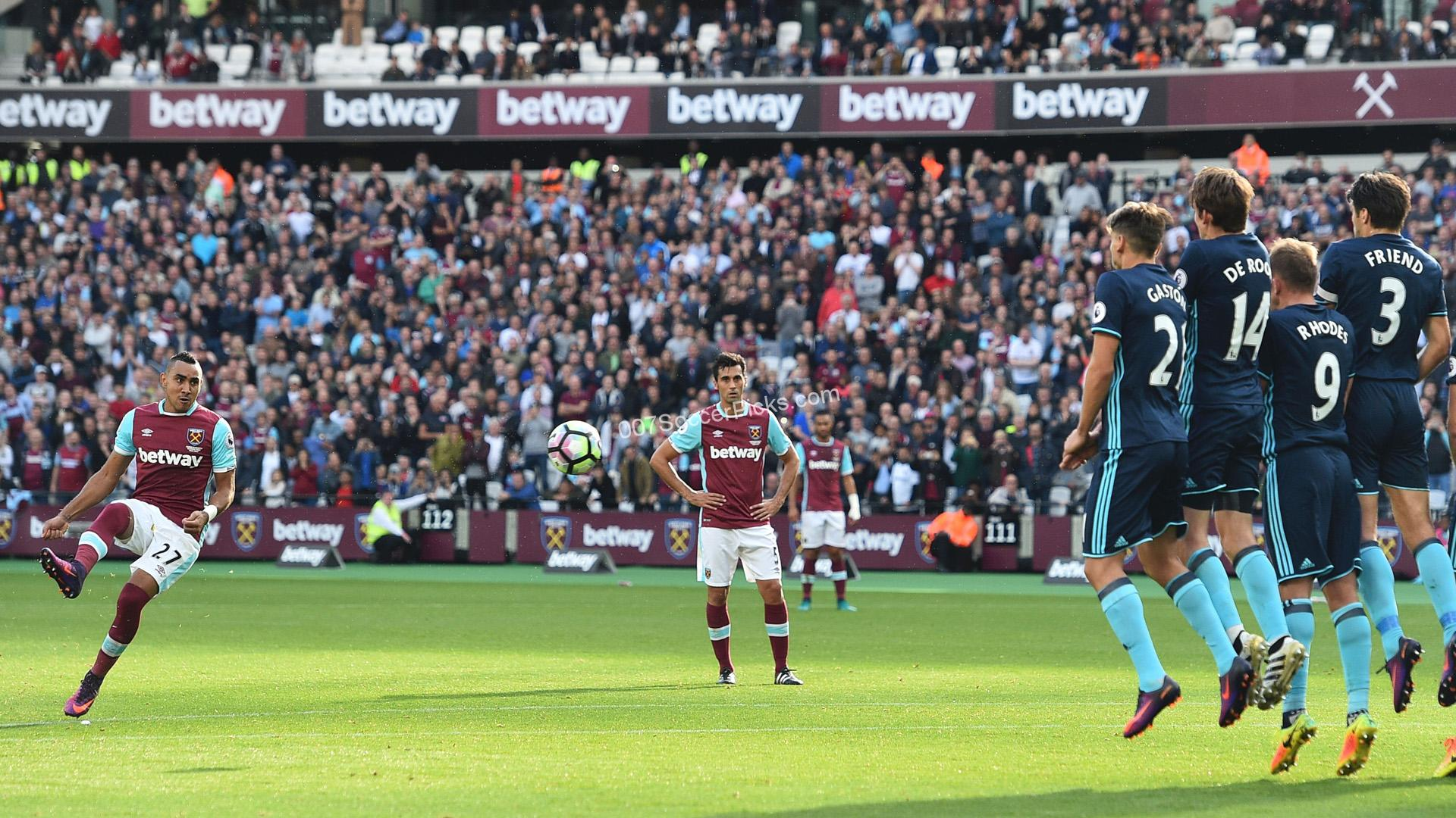 Middlesbrough-West-Ham