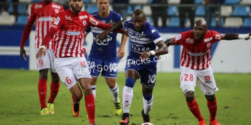 Nancy-Bastia-preview