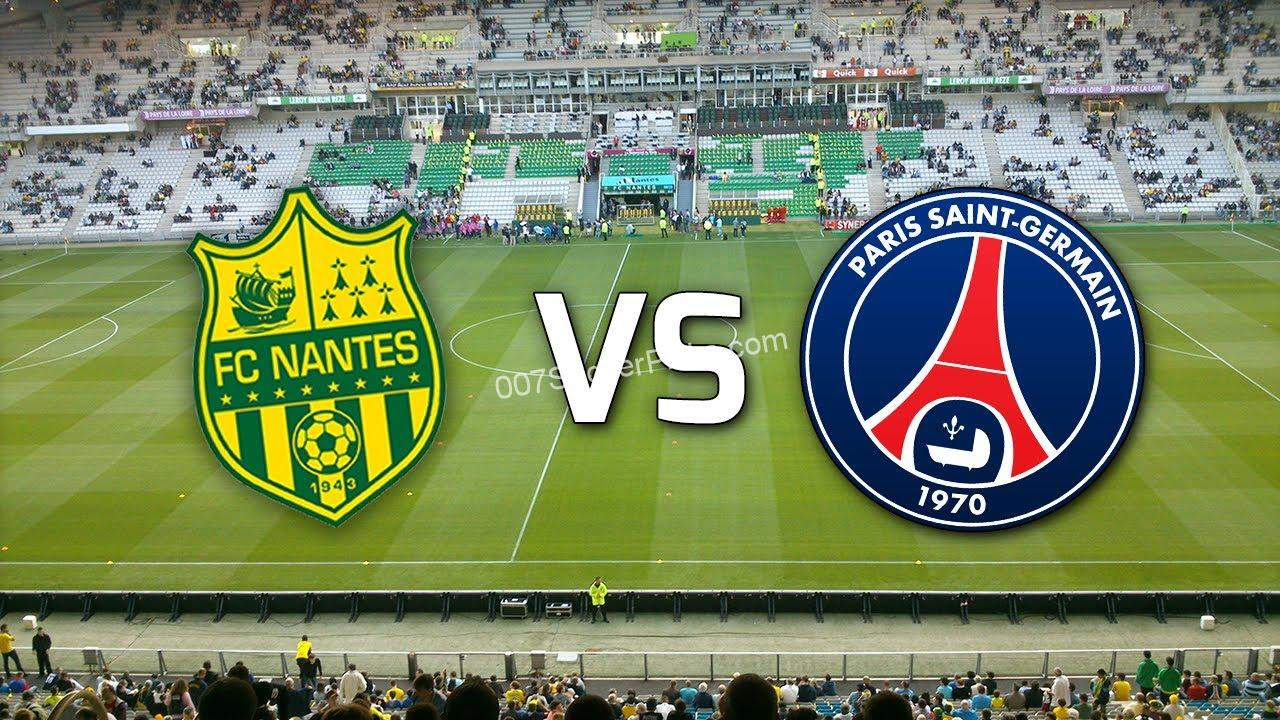 Nantes-vs-Paris-SG