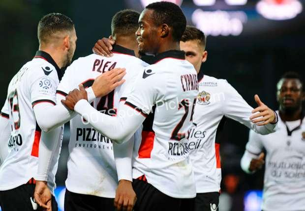 Nice-Metz-preview