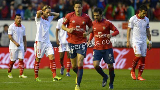 Osasuna-Sevilla-prediction