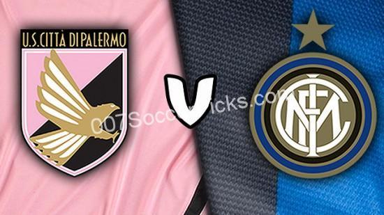 Palermo-Inter